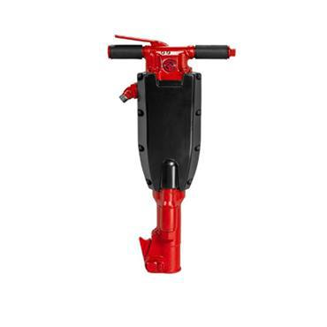 CP1210SVR Chicago Pneumatic Breaker