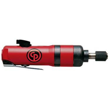 CP2036 CHICAGO PNEUMATIC Straight impact screwdriver