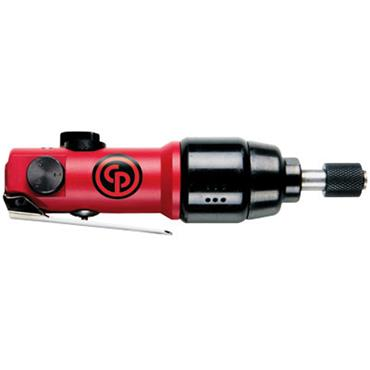 CP2037 CHICAGO PNEUMATIC impact screwdriver