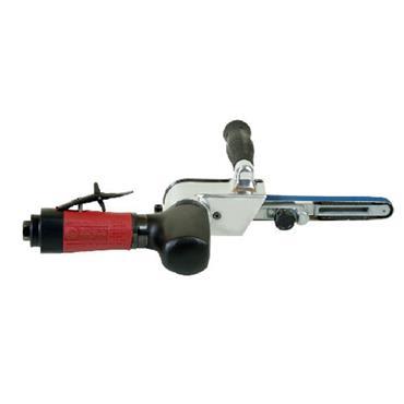 Industrial belt sander CP5080-4200H18