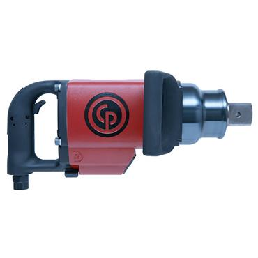 "CP6120-D35H 1-1/2"" DRIVE CHICAGO PNEUMATIC IMPACT WRENCH"