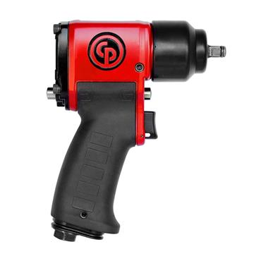 CP724H 3/8 DRIVE CHICAGO PNEUMATIC IMPACT WRENCH