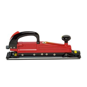 CP7268 CHICAGO PNEUMATIC HEAVY DUTY INLINE SANDER