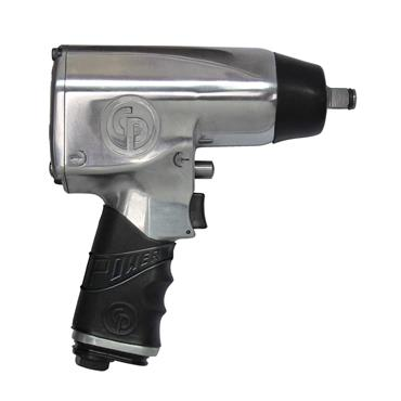 CP734H 1/2 DRIVE CHICAGO PNEUMATIC IMPACT WRENCH