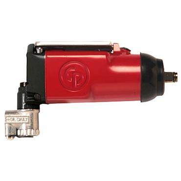 CP7722 3/8 DRIVE CHICAGO PNEUMATIC IMPACT WRENCH