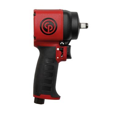 "CP7731C 3/8"" DRIVE CHICAGO PNEUMATIC IMPACT WRENCH"