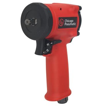 CP7731 3/8 DRIVE CHICAGO PNEUMATIC IMPACT WRENCH