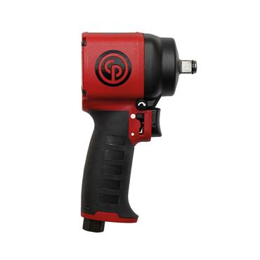 CP7732C 1/2 DRIVE CHICAGO PNEUMATIC IMPACT WRENCH