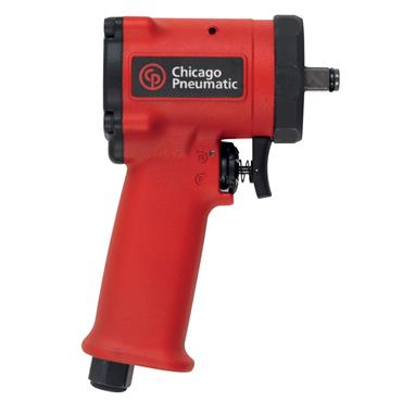 CP7732 1/2 DRIVE CHICAGO PNEUMATIC IMPACT WRENCH