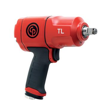 CP7748TL 1/2 DRIVE CHICAGO PNEUMATIC IMPACT WRENCH