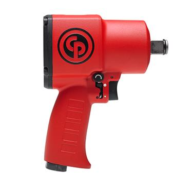 "CP7762 3/4"" DRIVE CHICAGO PNEUMATIC IMPACT WRENCH"
