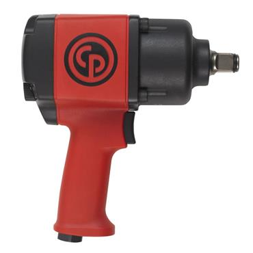 CP7763 3/4 DRIVE CHICAGO PNEUMATIC IMPACT WRENCH