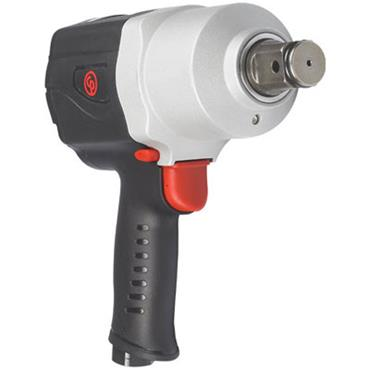 CP7769 3/4 DRIVE CHICAGO PNEUMATIC IMPACT WRENCH