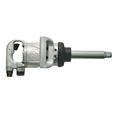 "CP7778-6 1"" DRIVE CHICAGO PNEUMATIC IMPACT WRENCH"