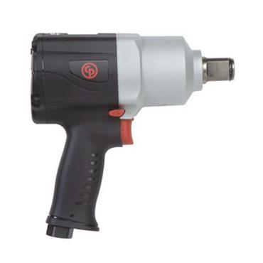 "CP7779 1"" DRIVE CHICAGO PNEUMATIC IMPACT WRENCH"