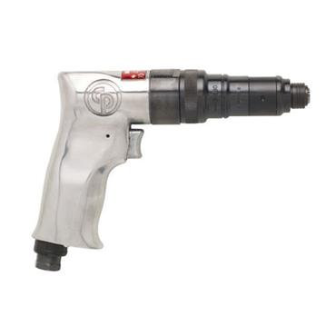 CP780 CHICAGO PNEUMATIC PISTOL CUSHION CLUTCH SCREWDRIVER