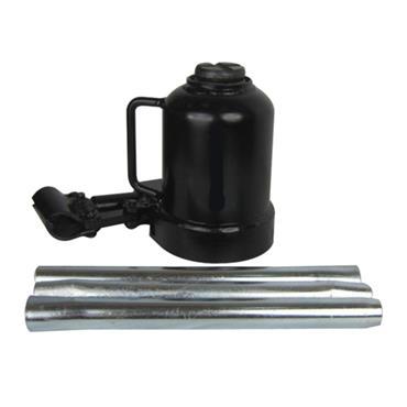 12 Ton Low Profile Side Pump Bottle Jack CP81122