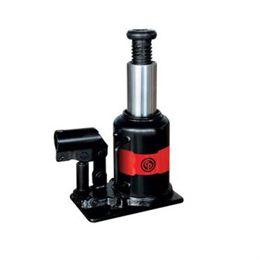 CHICAGO PNEUMATIC 20 TON BOTTLE JACK