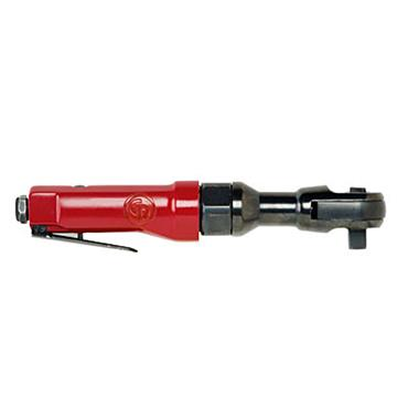 "CP886H CHICAGO PNEUMATIC 1/2"" DRIVE RATCHET"
