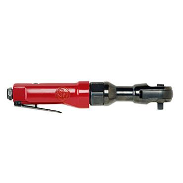 "CP886 CHICAGO PNEUMATIC 3/8"" DRIVE RATCHET"