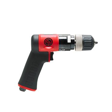 "CP9287C CHICAGO PNEUMATIC 3/8"" DRILL"