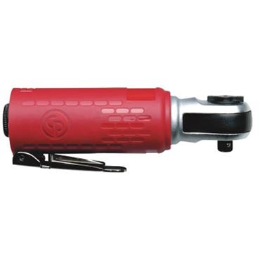 "CP9426 CHICAGO PNEUMATIC 1/4"" DRIVE RATCHET"