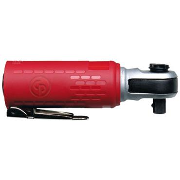 "CP9427 CHICAGO PNEUMATIC 3/8"" DRIVE RATCHET"
