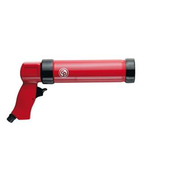 CP9885 CHICAGO PNEUMATIC CAULKING GUN