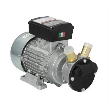 220v Diesel/Oil Pump E2200