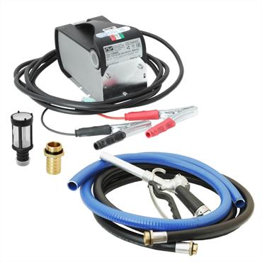 24v DIESEL TRANSFER KIT ET404421