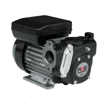 56 L/Min Diesel Transfer Pump F00730000