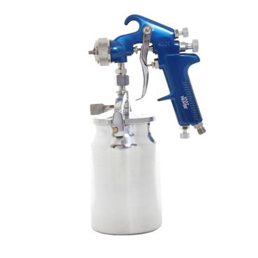 1.8MM SUCTION SPRAY GUN FMT30001.8