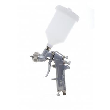 1.8mm GRAVITY SPRAY GUN FMT4001G-1.8