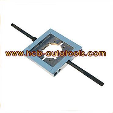 Truck Thread Corrector HCBA1183
