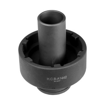 MERCEDES BENZ (2460) Lift Axle Nut Socket HCBA1442