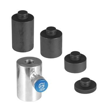 Alum-A-Stack Hydraulic Ram Kit HCBA1497