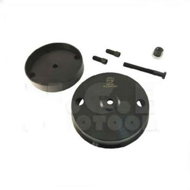 VOLVO (FM) CRANKSHAFT OIL SEAL INSTALLER A1581