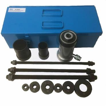 Universal Bush Replacement Tool Kit HCBA1690