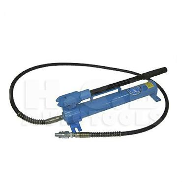 Hydraulic Hand Pump HCBB1129