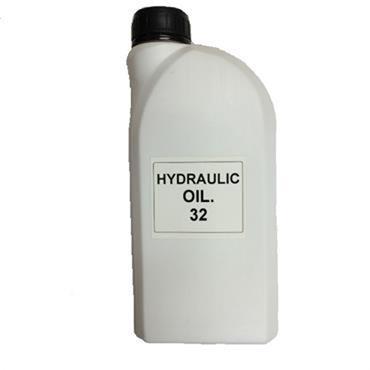 HYDRAULIC OIL 1 LT