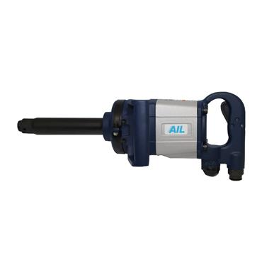 """IK4200-A1 1"""" Drive Impact Wrench"""