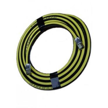 10M PRESSURE POT AIR HOSE KAH10516