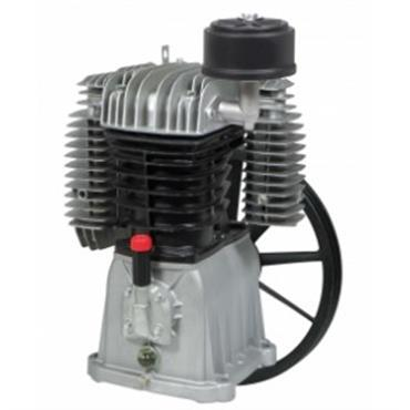 NUAIR NB10 COMPRESSOR PUMP