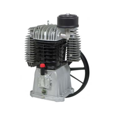 NUAIR NB5 COMPRESSOR PUMP
