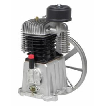 NUAIR NB7 COMPRESSOR PUMP
