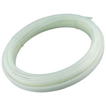 30M NYLON HOSE 5MM NTM05-030