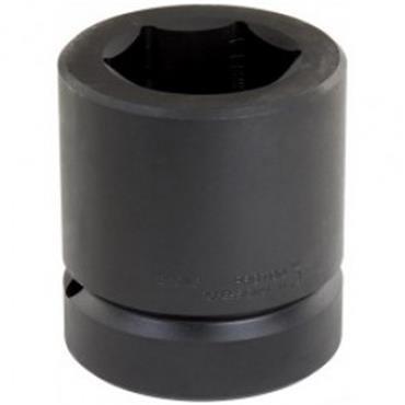 "1/2"" Drive Standard Length Impact Socket"