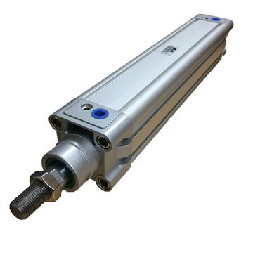 80MM Bore Double Acting Air Cylinder