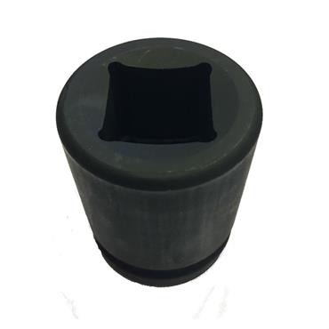 Female Square Impact Sockets