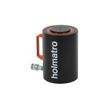 Holmatro 100 Ton Aluminium Cylinders